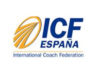 ICF España