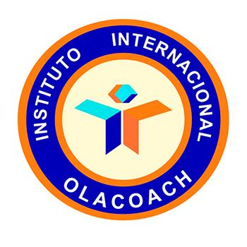 Socia y Formadora I.I.O Instituto Internacional OlaCoach