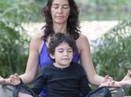 Why Children Need Mindfulness Just As Much As Adults Do
