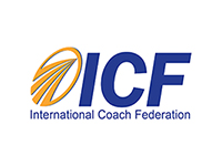 ICF Internation Coach Federation