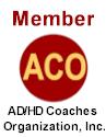 ACO TDA/H Asociación de Coaching