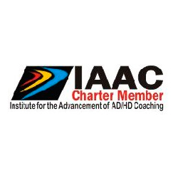 Institute for the Advancement of ADHD Coaching