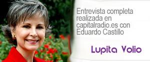 entrevista_lupita